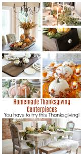 DIY Pottery Barn Inspired Furniture – Sunny Home Creations Pottery Barn Thanksgiving 2013 Bestovers 101 Make The Most Of Your Leftovers Celebrating Kids Find Offers Online And Compare Prices At 36 Best Ideas Images On Pinterest 198 World Market The Blog November 2014 The Alist Best 25 Plates Ideas Fall Table Margherita Missoni Easy Tablescape Southern Style Guide