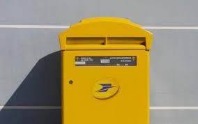 bureau de poste les horaires de la poste osny
