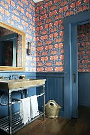 Best Bathroom Design Ideas Gallery Stylish Small Large Decorating ... Popular Of Bathroom Remodels For Small Bathrooms For Home Design Ideas Gallery Brenmar Cstruction Trends In 2019 Bold Decor Surprising Wet Room Ensuite Kitchen Bath Showrooms Remodeling Ma Ri Ct 30 Best Luxury Remodel Youtube New Restroom Designs Szenisch Tiny Africa Latest Be Inspired By Our Beautiful Kbsa Members Bathroom Design Gallery Kbsa