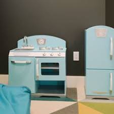 Wayfair Play Kitchen Sets by Teamson Kids 2 Piece Urban Adventure Play Kitchen Set U0026 Reviews