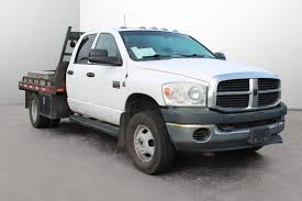Evansville Ford | Vehicles For Sale In Evansville, WI 53536 Used Trucks For Sale In Evansville In On Buyllsearch 2018 Mack Anthem 64t Indiana Truckpapercom 2014 Lvo A40f Articulated Truck For Sale Rudd Equipment Co Expressway Dodge Youtube Surplus Equipment Kurtz Auction Realty Cars In Autocom 2017 Toyota Tacoma Review Midsize Features Newburgh Food Grumman P30 Shaved Ice And Cream Kona