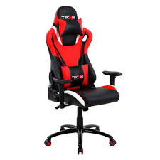 Gaming Chairs Deals, Coupons And Products | Shoppingmule.com Blue Video Game Chair Fablesncom Throne Series Secretlab Us Onedealoutlet Usa Arozzi Enzo Gaming For Nylon Pu Unboxing And Build Of The Verona Pro V2 Surprise Amazoncom Milano Enhanced Kitchen Ding Joystick Hotas Mount Monsrtech Green Droughtrelieforg Ex Akracing Cheap City Breaks Find Deals On Line At The Best Chairs For Every Budget Hush Weekly Gloriously Green Gaming Chair Amazon Chistgenialesclub