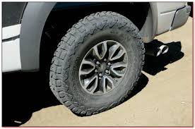 35 Inch All Terrain Truck Tires 2017 Ford F150 On 37inch Tires Ecoboost Cheap Lift Youtube Consumer Reports 2016 Tire Top Picks Hovis Automotive Blog And Auto Repair Shop In Herringtons Service Truck Tires West Chester Oh D1 Offroad Dump Truck Giti Commercial Cheap Mud Off Road Roadx Ap868 All Position Moto Metal Mo970 Rims 209 2015 Chevy Silverado 1500 Nitto Tires Project Flatfender Wheels Jc Laredo Tx Semi