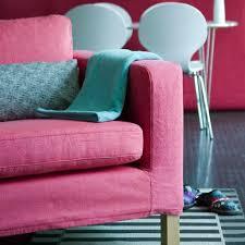 type de canapé les types de canapés canapé 2 ou 3 places canapé d angle