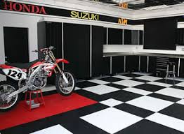 garage flooring garage floor coating floors for garage brisbane