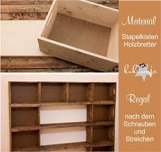 35 best the box images on pinterest storage boxes diy and