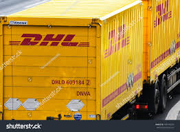 FRANKFURTGERMANYDECEMBER 012017 DHL Truck On Freeway Express Stock ... Dhl Truck Editorial Stock Image Image Of Back Nobody 50192604 Scania Becoming Main Supplier To In Europe Group Diecast Alloy Metal Car Big Container Truck 150 Scale Express Service Fast 75399969 Truck Skin For Daf Xf105 130 Euro Simulator 2 Mods Delivery Dusk Photo Bigstock 164 Model Yellow Iveco Cargo Parked Yellow Delivery Shipping Side Angle Frankfurt