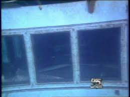 Where Did The Edmund Fitzgerald Sank Map by Edmund Fitzgerald Crewman Discovered Youtube