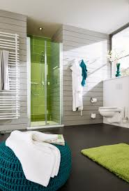 modernste badgestaltung weichwasseranlagen wewers gmbh