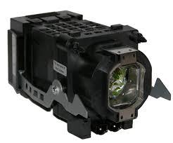 Sony Grand Wega Kdf E42a10 Lamp by 17 Kdf E50a10 Lamp Ebay Panasonic Ty La1000 Pt 50lc14 Pt