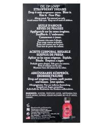 Kama Sutra Oil Of Love - .75 Oz Strawberry Dreams – LUST Depot How Thin Coupon Affiliate Sites Post Fake Coupons To Earn Ad Wwwevitecom Evite Online Account Login Helps 2019 Birmingham Coupon Book Pigsback Discount Code July Mobile Evite Bed Bath And Beyond Croscill Hints Of Pearl On Twitter It Comes In Peach Too Https Stores Dealhack Nume Coupons November 2018 Wcco Ding Out Deals Edit Or Delete A Promotional Access Nestle Semi Sweet Chocolate Chips Buy Dominos Unif Online Free Printable Diaper