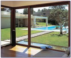 Menards Sliding Glass Door Handle by Menards Sliding Glass Door Lock Patios Home Design Ideas