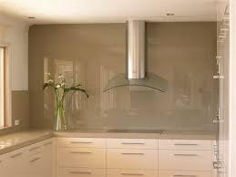 Kitchens Brisbane Like The Back Wall Of Glass