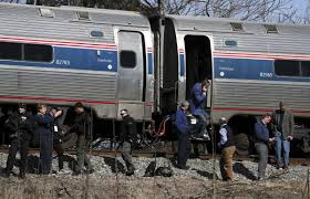 One Killed After Train Carrying GOP Lawmakers Hits Truck | News ... Amtrak Train Hits Dump Truck In Edgebrook Abc7chicagocom Train Carrying Us Republican Lawmakers One Death Reported Two Dead 18 Hurt After Stuck On Tracks Italy Stolen Unoccupied Pickup Northeast Bellevue No White House 1 Hit By Congress Members Stow Fox8com Carrying Gop Lawmakers Hits Truck One Dead Ho Stop Motion Film Youtube Stalled Semi Sebree As Csx Works At Multiple Crossings Republicans To Retreat In West Virginia Garbage New Jersey Transit Little Of