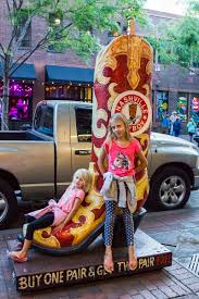 15 Awesome Things To Do In Nashville With Kids (they Involve Music!) Used Forklift Nashville Tn Caterpillar Tl C Telescopic Forklift For Ac Truck Centers Alleycassetty Center Picture Gallery C10 Tennessee Tractor Equipment Spotter 2004 Nissan Frontier 2wd At Enter Motors Group Tn Neely Coble Company Inc Cars Trucks Rockstar Motorcars Peed Family Associates Add 4 New Mack To Growing Fleet 1998 Isuzu Npr Isuzu Box Truck Diesel Liftgate 1owner 4x4 4x4