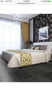 Moduleo Luxury Vinyl Plank Flooring by 26 Best Commercial Carpet Images On Pinterest Commercial Carpet