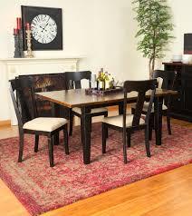 Hom Furniture Eau Claire Home Design Ideas and