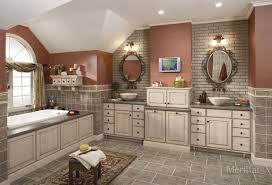Allen And Roth Bathroom Vanities by Bathroom Cabinets Clean White Shelves And Wooden Small Bathroom