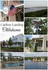 Pumpkin Patch Rv Park Hammond La by Carlton Landing Oklahoma Lake Community Review Lakes Resorts