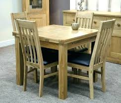 Extendable Dining Table Set Nycgratitudeorg Small Round Large Size Of Kitchen Black