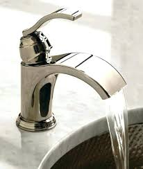bathtub drain stopper types bathtub stoppers typessmall size of bathtub drain types