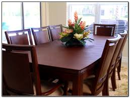 Havertys Dining Room Chairs by Havertys Dining Room Sets Home Decorating Interior Design Bath