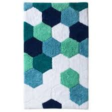 appealing bathroom rugs target astonishing design ombre bath rug