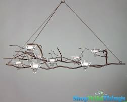 chandeliers hang a chandelier or heavy light hanging heavy