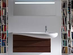 badmöbel ihr sanitärinstallateur aus wuppertal badwelt