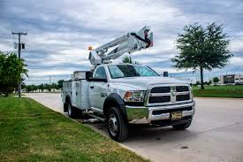 Bucket Truck - Boom Trucks For Sale On CommercialTruckTrader.com 1999 Intertional 4900 Bucket Forestry Truck Item Db054 Bucket Trucks Chipdump Chippers Ite Trucks Equipment Terex Xtpro6070orafpc Forestry Truck On 2019 Freightliner Bucket Trucks For Sale Youtube Amherst Tree Warden Recognized As Of The Year Integrity Services Sale Alabama Tristate Chipper For Cmialucktradercom