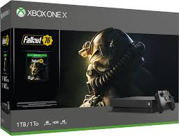 Xbox One X Fallout 76 Bundle (1TB) – Xbox One Fallout 76 Wasteland Survival Bundle Mellow Mushroom 2019 Coupon Avanti Travel Insurance Promo Code 2999 At Target Slickdealsnet Review Of A Strange Boring And Broken Disaster Tribute Cog Logo Shirt Tee Item Print Game Gift Present Idea Geek Buy Funky T Shirts Online Ot From Lefan09 1466 Dhgatecom Amazoncom 4000 1000 Bonus Atoms Ps4 1100 Atomsxbox One Gamestop Selling Hotselling Cheap Bottle Caps Where To Find The Best Discounts Deals On Bethesda Drops Price 35 Shacknews