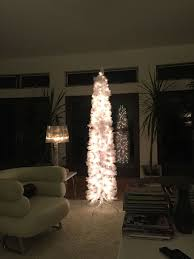 Kmart Christmas Trees Jaclyn Smith by The 25 Best Kmart Christmas Trees Ideas On Pinterest Kmart Hack