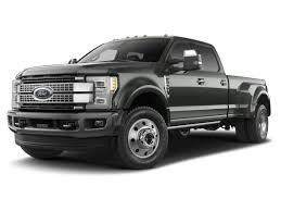 100 New Ford Pickup Truck Groove Blog Groove Blog S Updates And Info
