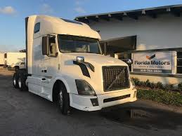 USED 2012 VOLVO VNL64T670 TANDEM AXLE SLEEPER FOR SALE IN FL #1075 Used 2008 Kenworth W900l 86studio Tandem Axle Sleeper For Sale In 2015 Used Freightliner Scadia Cventional Truck At Tri Trucks Ari Legacy Sleepers 2011 Peterbilt 388 Ca 1224 Freightliner 125 Evolution 2003 Peterbilt 379 Sleeper Truck For Sale Spencer Ia Pb039 Lvo Vnl64t670 288394 Big Come Back To The Trucking Industry 2019 Scadia126 1415 2014 Vnl630 Tx 1082 Stratosphere Starlight Dogface Heavy Equipment Sales