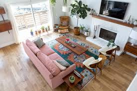 Walmart Living Room Rugs by Living Room Boho Chic Area Rugs Area Rugs Lowes Colorful Pillows