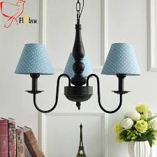 Rustic Style Chandeliers Online Get Cheap Outdoor Lighting