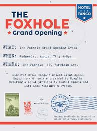 The Foxhole Grand Opening   Indy Chamber 58 Off Valley Vet Coupon Promo Codes Retailmenotcom Oukasinfo Pet Supply Store Sckton Manteca Ca Carters Mart Welcome To Benjipet Sugar House Veterinary Hospital Vetenarian In Salt Lake City Ut Animal Medical Center Of Corona Your Friendly Vet For Your Coupon September 2018 Deals Northstar Vets Home 40 Military Discounts 2019 On Retail Food Travel More Promo Code Free Shipping Edreams Multi City Memorial Day Where Vets And Military Eat Get Discounts Flea Tick Coupons Offers Bayer Petbasics