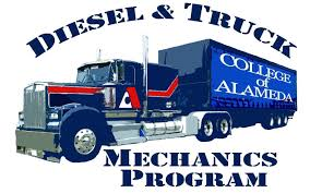 100 Truck Tools Diesel Mechanics