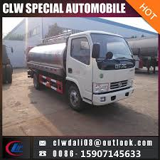 China Dongfeng Insulated Milk Delivery Truck, 4000L Milk Tank Truck ... Going Antipostal Hemmings Daily Fuel And Def Delivery Truck For Sale Stock 17970 Oilmens New Used Chevy Work Vans Trucks From Barlow Chevrolet Of Delran 2000 Freightliner Mt45 Delivery Truck Item Er9366 Wednes 2018 Isuzu Ftr Box For Carson Ca 9385667 Propane Tank Deliveryset Solutions Palfinger Usa Barn Find 1966 Chevrolet Panel Truck For Sale Pepsi 1400 Us Poliumex Lemy Mexico Divco Upcoming Cars 20 Classic 1926 Ford Model T 10526 Dyler Partners Liberty Equipment 1973 P10 Ice Cream Delivery Van Very