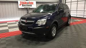2008 Saturn Vue XE   Musser Bros. Inc. 2008 Saturn Aura Photos 2003 Ion Vue Xe Musser Bros Inc Parts And Accsories Wwwtopsimagescom Used Saturn L Series Cars Trucks Pick N Save Stevens New 2009 Sky Cgrulations And Best Wishes From 2004 For Sale Nationwide Autotrader 2001 S Series Wikipedia 2002 Model Hobbydb Truck Agcrewall Pickup Imgur