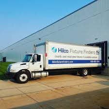 100 Truck Finders Can Do Local Delivery For Added Feecontact Your Sales Rep For