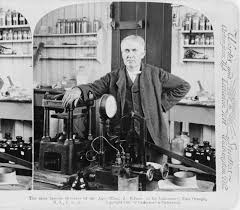 top 8 things you didn t about alva edison department