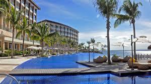 100 The Dusit Thani RLC Enters Luxury Resort Market With Mactan Cebu
