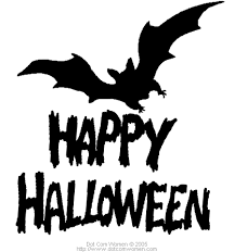 American Flag Pumpkin Pattern by Bat And U0027happy Halloween U0027 Pattern Pumpkin Dot Com Women