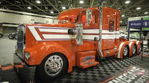 Cliff Haverkorn - Distribution Center/Transportation Management ... List Of Trucking Companies That Offer Cdl Traing Best Image Etchbger Inc Home Facebook Lytx Honors Outstanding Drivers And Coaches With Annual Driver Of Truckingjobs Photos Hastag Veriha Mobile Apk Undefined Several Fleets Recognized As 2018 Fleet To Drive For About Fid Page 4 Fid Skins Truck Driving Jobs Bay Area Kusaboshicom Verihatrucking Twitter I80 Iowa Part 27 Paper Transport