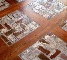 8 inspirational photos of gorgeous brick flooring