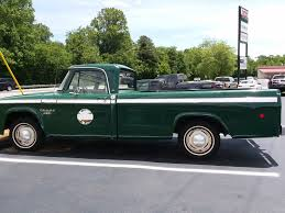 1968 Dodge D-Series - Overview - CarGurus 1968 Dodge D100 Youtube W100 Dodge Power Wagon A100 Pickup Truck The Line Was A Model Ran Flickr Shortbed Pickup 340 Mopar Dodge Power Wagon Short Bed Pickup 4x4 With 56913 Nice Patina Fleetside Short Bed Vintage Rescue Of Classic D100 Most Bangshiftcom This Adventurer D200 Is Old Perfection Paint Chips Adventureline Truck Lovingcare Hair 10x13antique Cumminspowered Crew Cab We Had One These When I A 200 Crew Cab In Nov 2013 Towing