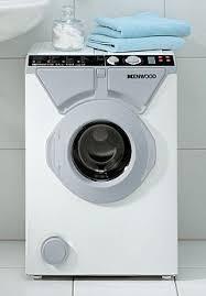lave linge pesee automatique lave linge avec pesée automatique trouvez le meilleur prix sur