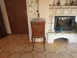 antikes schlafzimmer komplettes schlafzimmer louis philippe