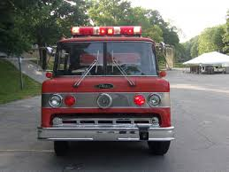 1977 Ford Pierce Fire Truck Pumper (7-3-16 – – 16-40) | SPAAMFAA.ORG 2015 Kme Brush Truck To Dudley Fd Bulldog Fire Apparatus Blog Ford To Restart Production Of F150 Super Duty After Fortune Murphy Tx Allnew F550 4x4 Mini Pumper Youtube Top 9 Cop Cars Trucks And Ambulances At Woodward 2017 Motor 1963 Cseries Fire Truck With A Pitma Flickr New Deliveries Deep South F 1975 Photo Gallery 1972 66 Firewalker Skeeter